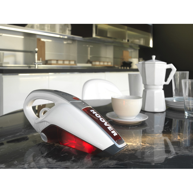Handheld vacuum cleaners SC96DWR4 011