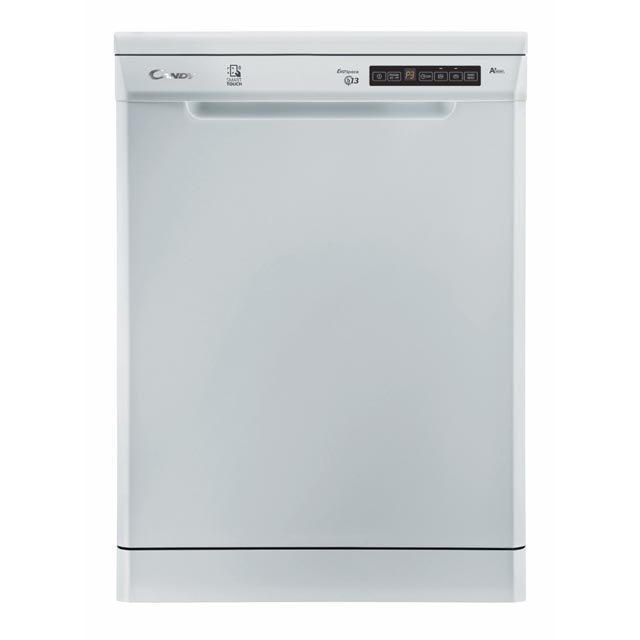 DISHWASHERS CDP 1DS39W-80