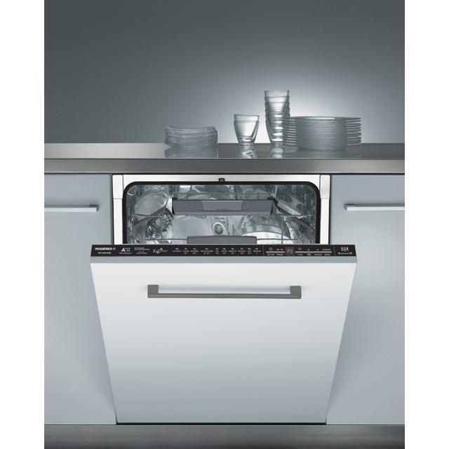 Lave-vaisselle RLF 3DC613D-47