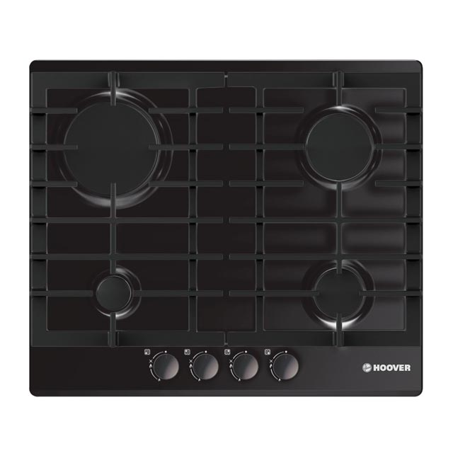Hobs HGH64SCE B