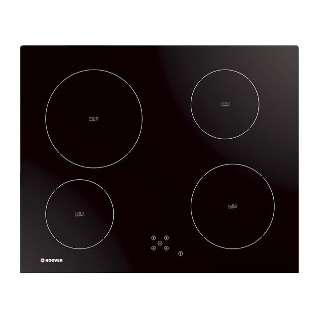Ankastre ocaklar HVD 640 C/1