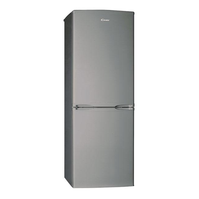 Hladilniki CCBS 5154X