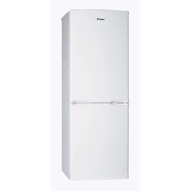 Réfrigérateurs CCBS 5154W