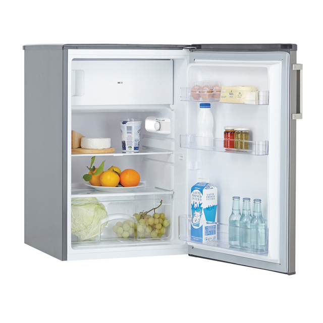 REFRIGERATORs CCTOS 542XH