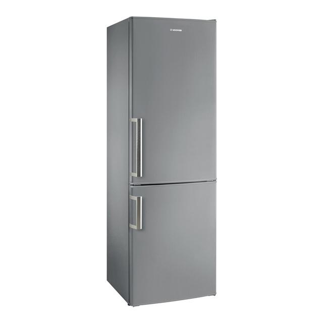 Kühlschränke HVBS 5174XH