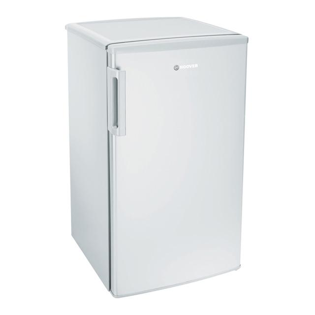 Buzdolapları HVTOS 482WH