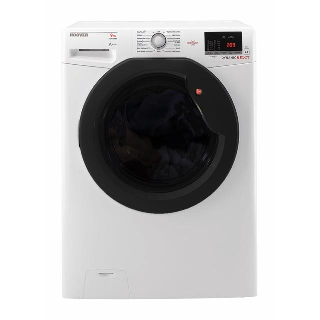 Washing machines DXOA 59C3/1-80