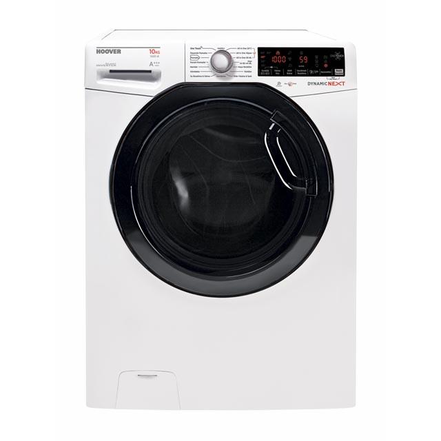 Önden yüklemeli çamaşır makineleri DXOA510AHK7/1-17