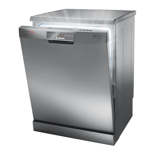 Πλυντήρια Πιάτων DYM 862X/T