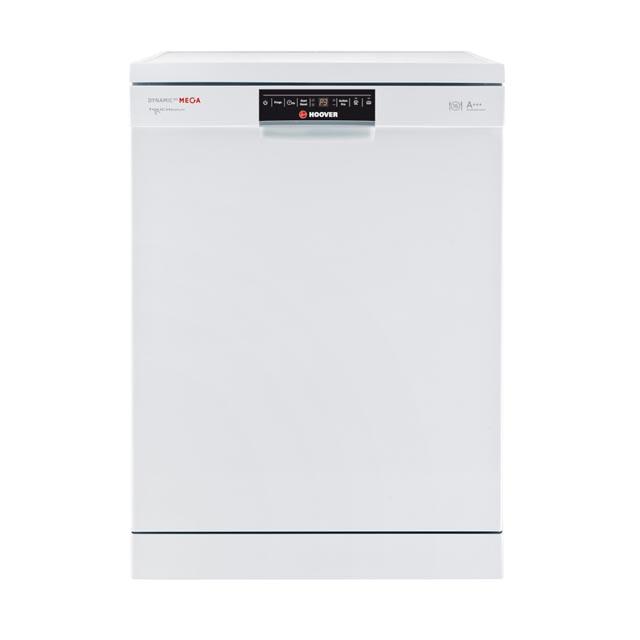 Lave-vaisselle DYM 893/T