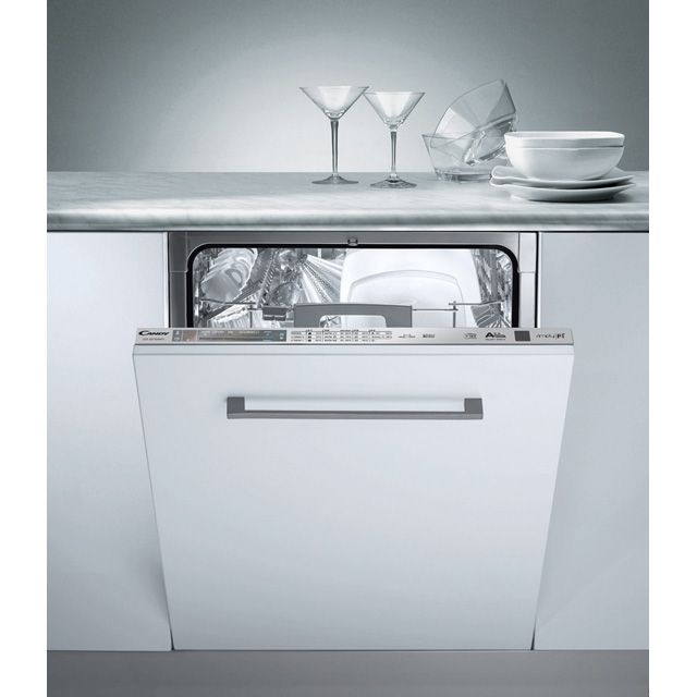 Πλυντηρια πιατων CDI 6015WIFI