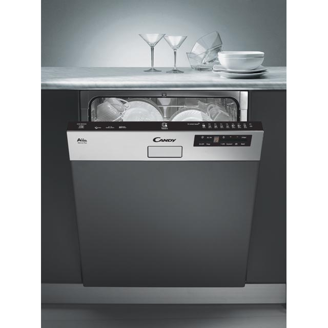 DISHWASHERS CDS 2DS35X
