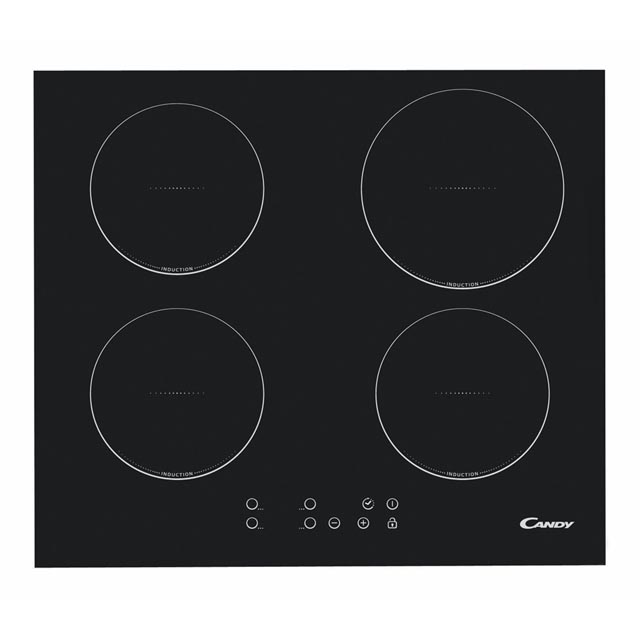 Tables de cuisson CI640C