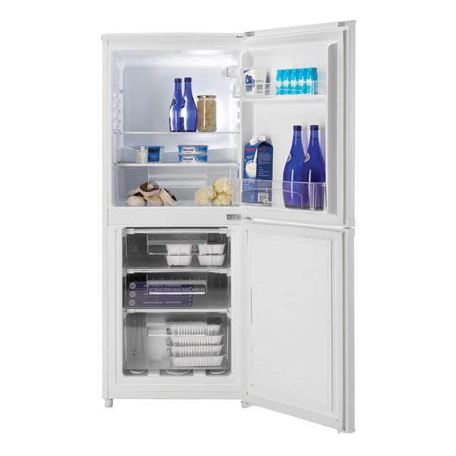 REFRIGERATORs CSC1365WE