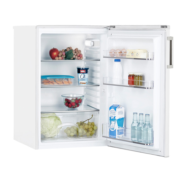 Kühlschränke HVTLS 544WH