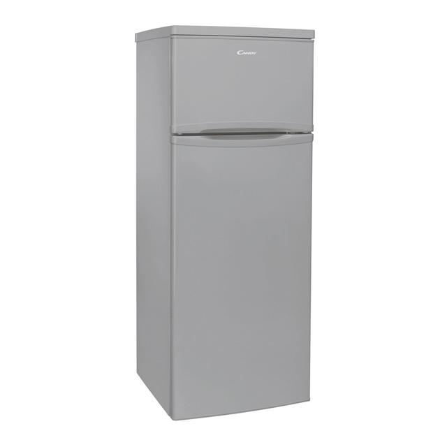 Hladilniki CCDS 5142S
