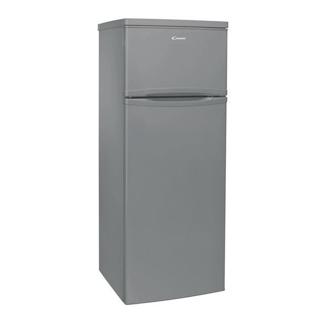 Šaldytuvai CCDS 5142X