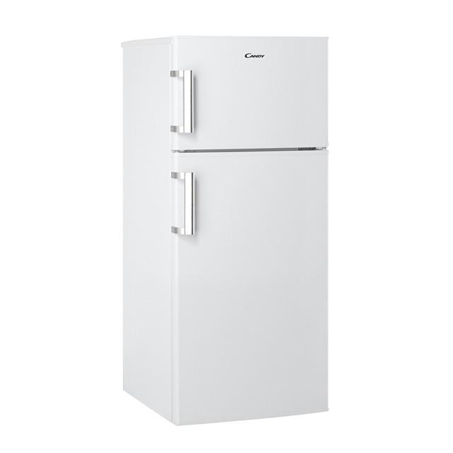 хладилници CCDS 5122WH