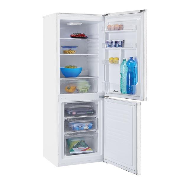 хладилници CCBS 5154W