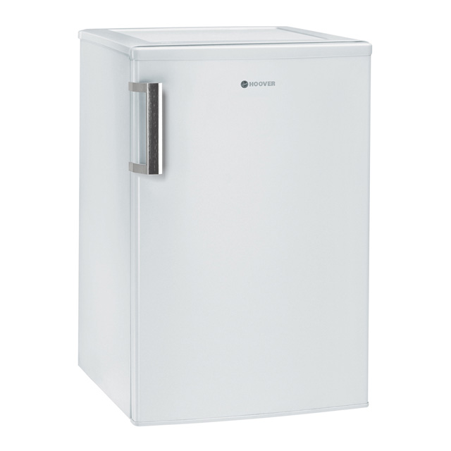 Refrigerators HVTOS 542WH