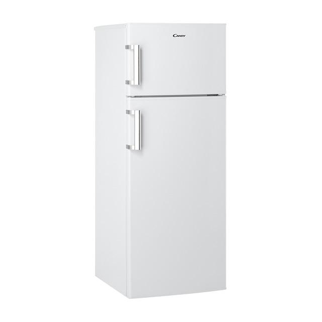 хладилници CCDS 5144WH