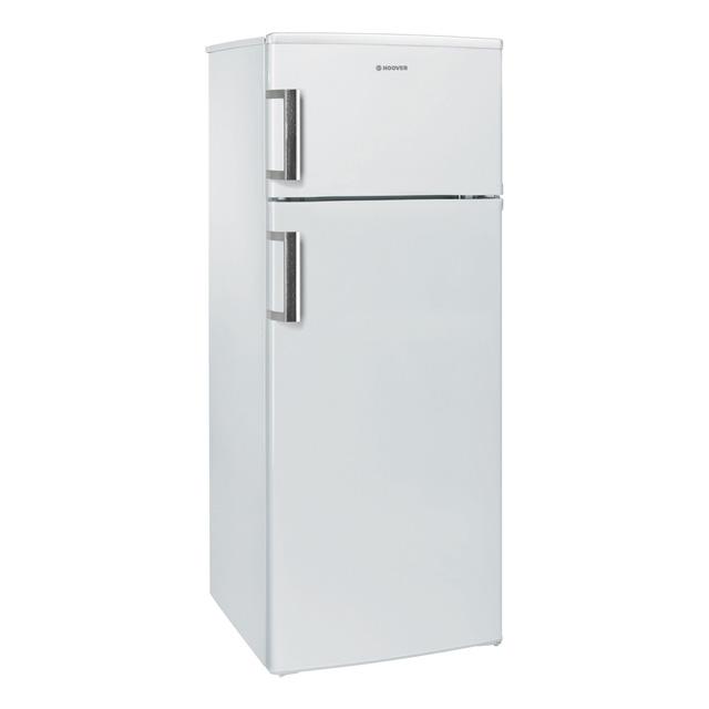 Réfrigérateurs HVDS 5144WH