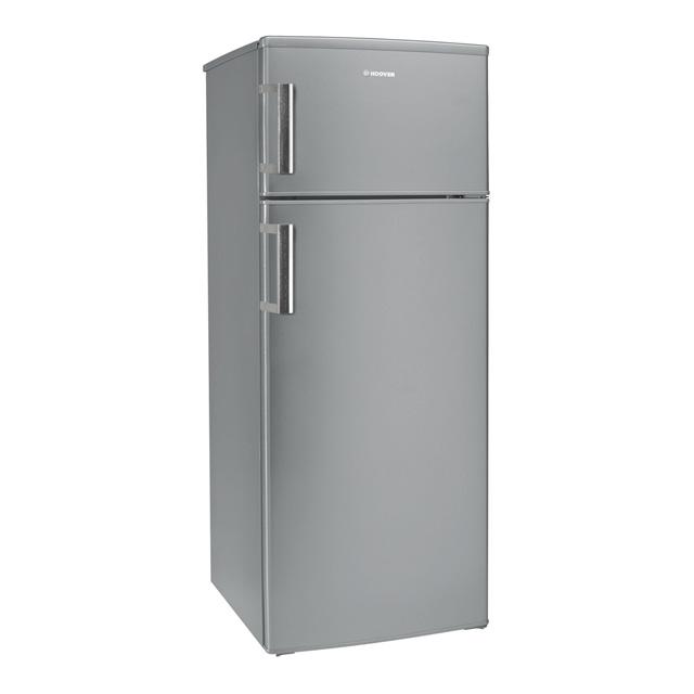 Ψυγεία HVDS 5144XH