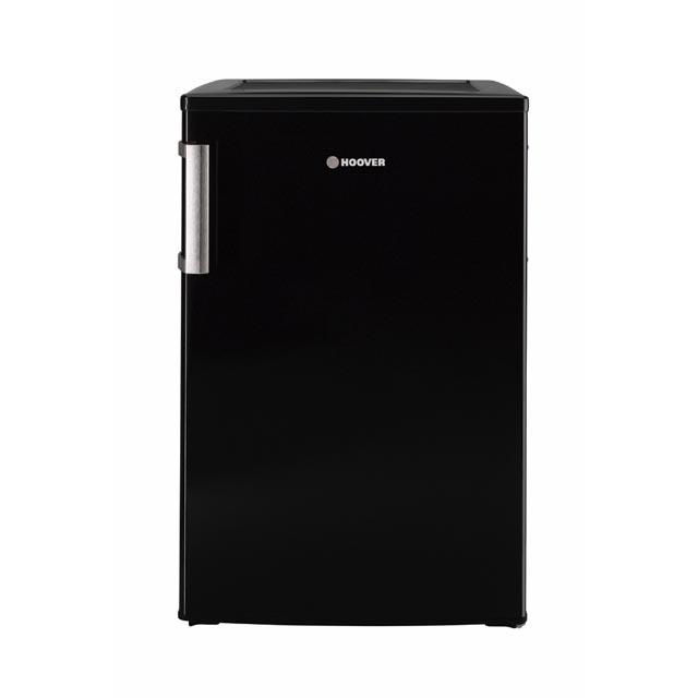 Refrigerators HVTL542BHK