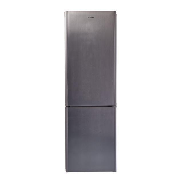 Холодильники CKCF 6182X/1