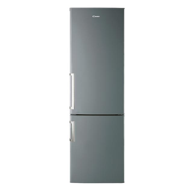 Réfrigérateurs CCBS 6184XH/1
