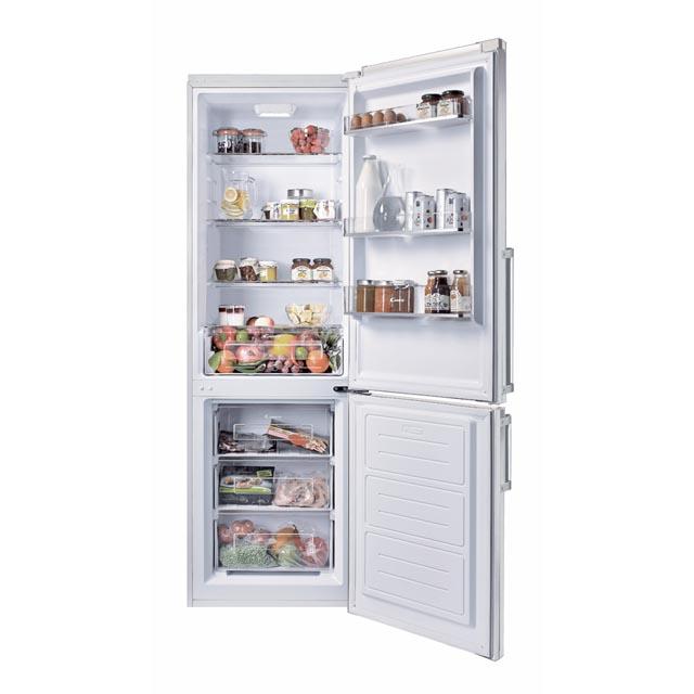 Холодильники CCBS 6182W/1