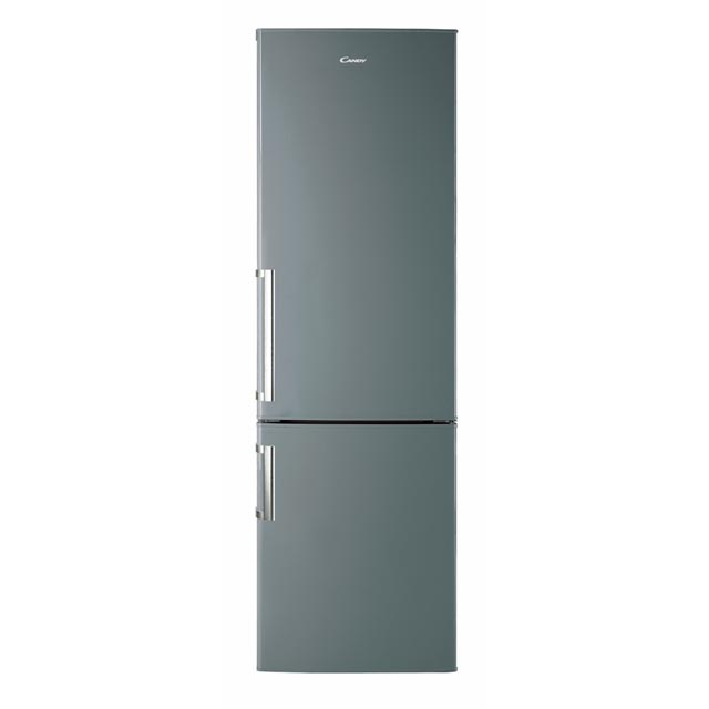 Холодильники CCBS 6182XH/1