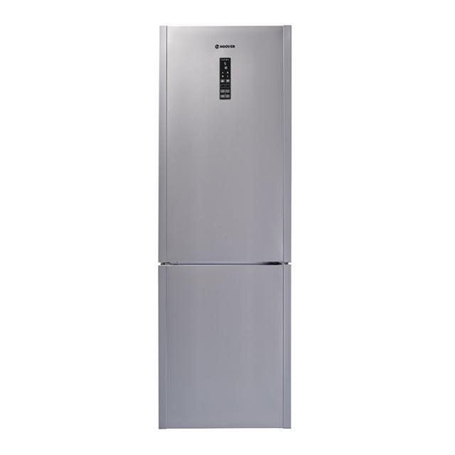Kühlschränke HDCS186FADHC