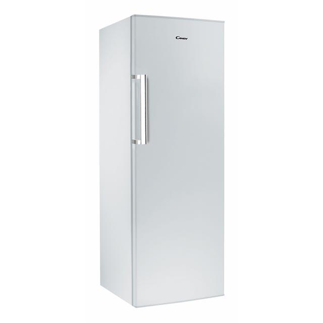 Šaldytuvai CCLN 6172WH