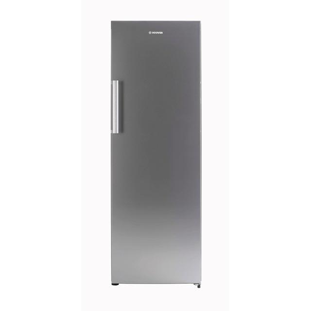 Refrigerators HVLN 6172XH