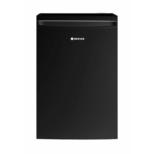 Refrigerators HTL552B