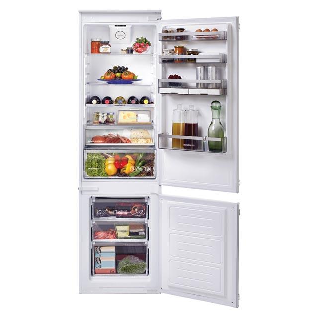 Réfrigérateurs RBBS 182
