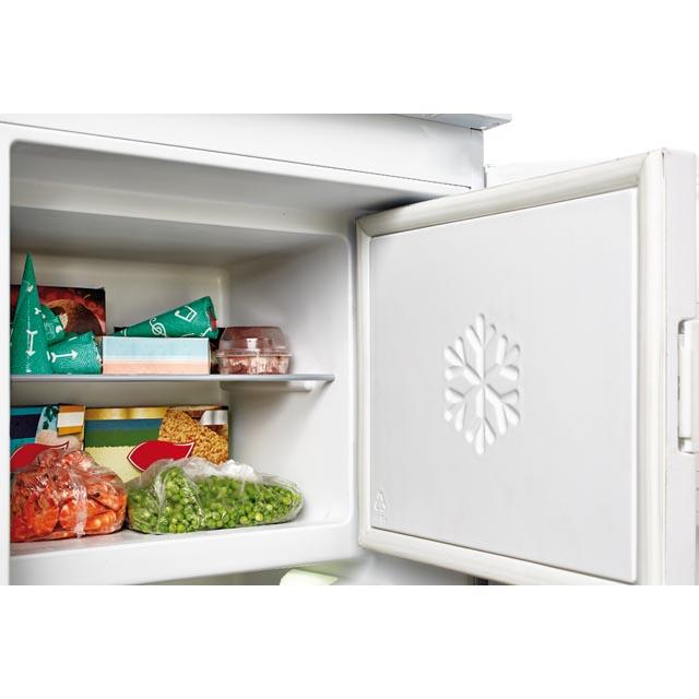 Kühlschränke HBOD 174