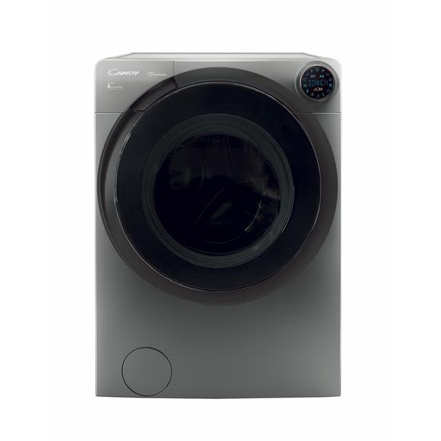 Washing Machines BWM148PH3RZ/1-19