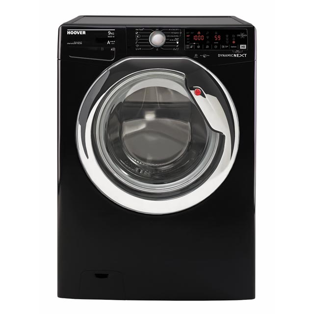 Front loading washing machines DXOA 69AHC7B-S
