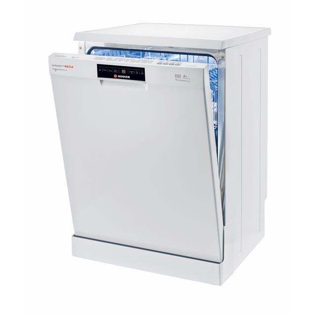 Dishwashers HDP 1T64PW3W-80