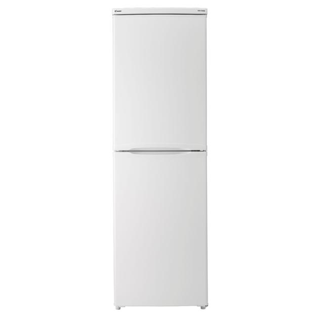 REFRIGERATORs CSC1745WE