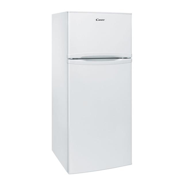 Šaldytuvai CCDS 5122W