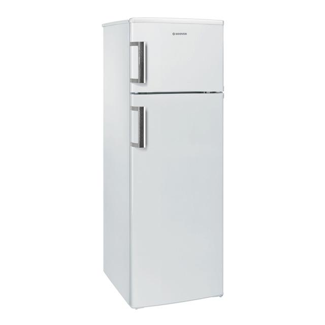 Ψυγεία HVDS 5162WH