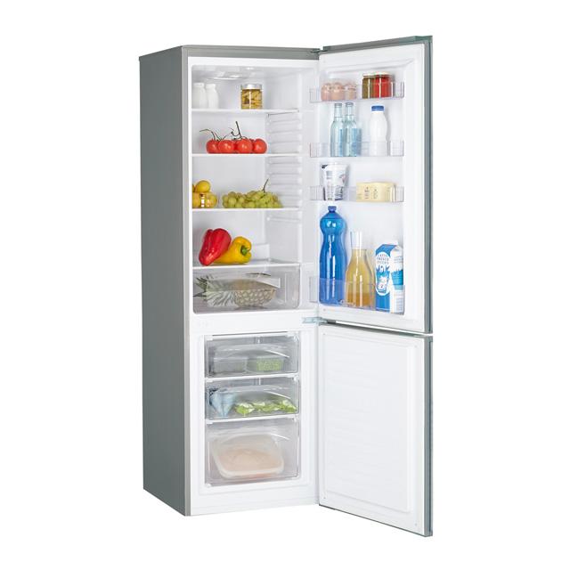 Холодильники CKBS 5162X