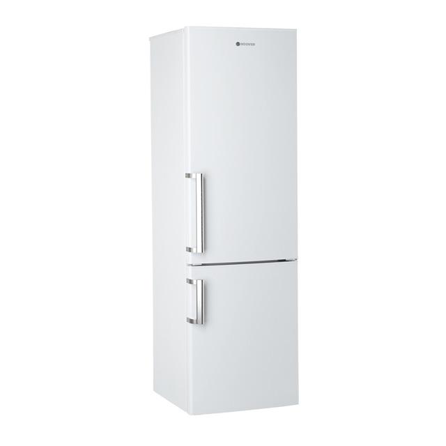 Refrigerators HVBS 5172WH