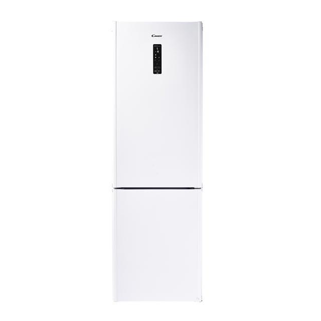 Холодильники CKCF6182IW/1