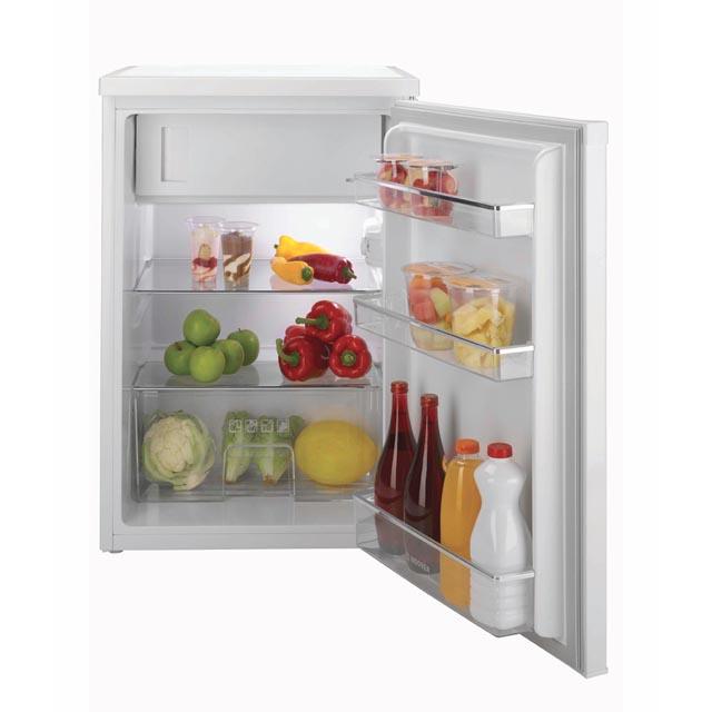 Refrigerators HTO552W