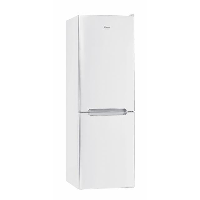 Hladilniki CSET 6182W
