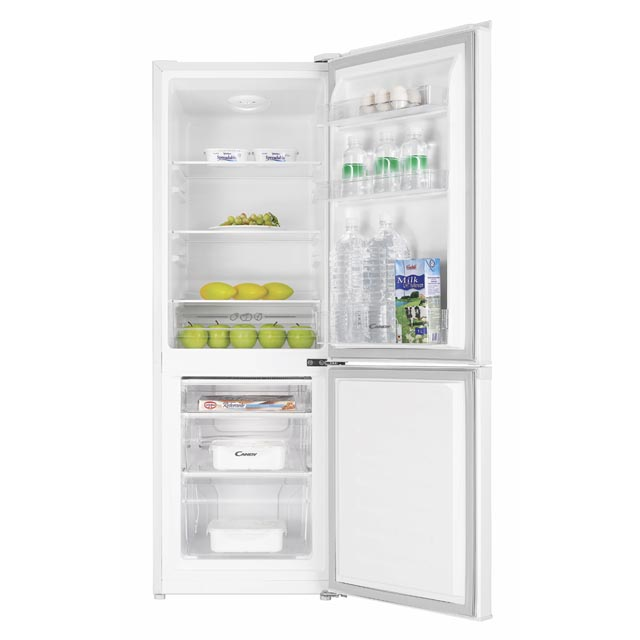 Hűtőszekrények CFM 14504W